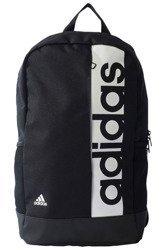 38c4f092ef02c Adidas | Martinson - buty, odzież i akcesoria - sklep sportowy online