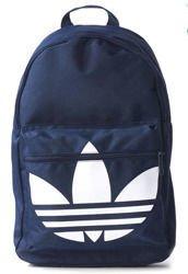 b7517ce9fe4bf Plecak - Adidas Trefoil Classic - czarny   Akcesoria \ Plecaki Sport ...