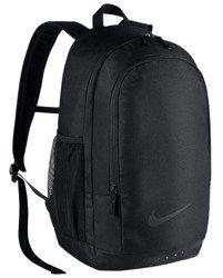 9a587d98f8af3 Plecak - Nike Academy - BA5427-010