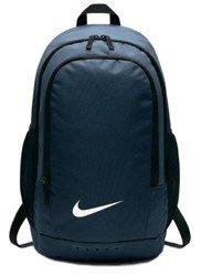648d1299a25e2 Plecak - Nike Academy - BA5427-454