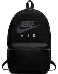 f907174a8d45e Plecak - Nike Air - BA5777 010