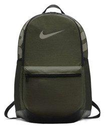 711db43859fe4 Plecak - Nike Brasilia - BA5329-344