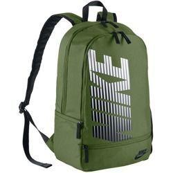 aaab82ff13762 Plecak - Nike Classic North - BA4863 387
