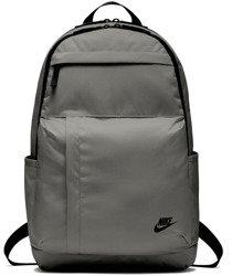 42a0a384e2e4e Plecak - Nike Soleday - BA5231-622   Akcesoria \ Plecaki Sport ...