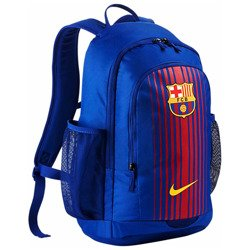 a6764c6b0773c Plecak - Nike FC BARCELONA - BA5363-485