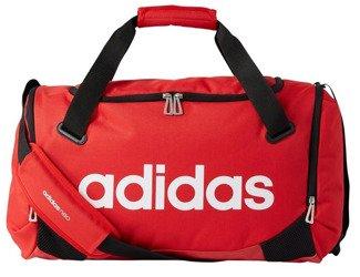 6c48d34b7bac0 Piłka - Adidas Messi Glider - BQ1369 | Akcesoria \ Piłki Sport ...