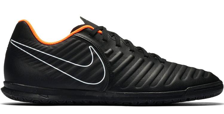 05cd8f21c2d ... Buty - Nike Tiempo Legend X 7 Club IC - AH7245 080 ...