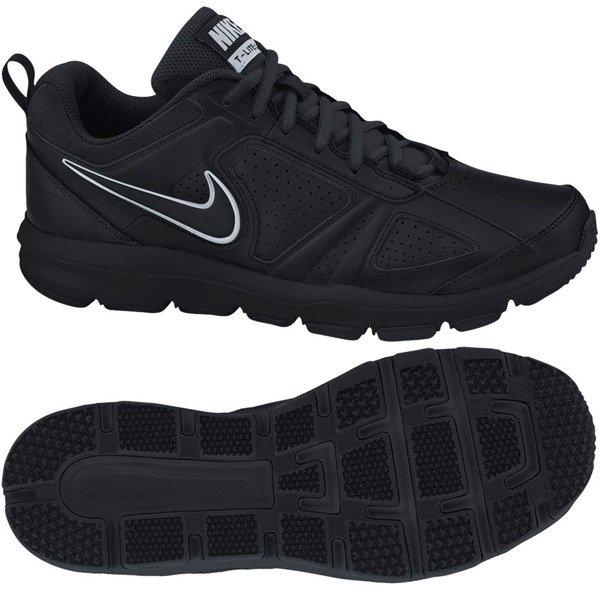6492db0fe Buty męskie - Nike T LITE XI - 616544 007 | Obuwie \ Buty sportowe ...
