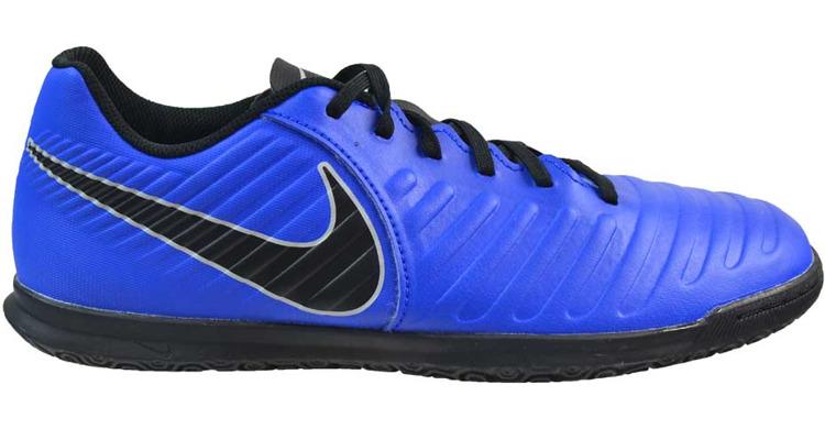 2dd80251672 ... Buty na halę - Nike Tiempo Legend 7 - AH7245 400 ...