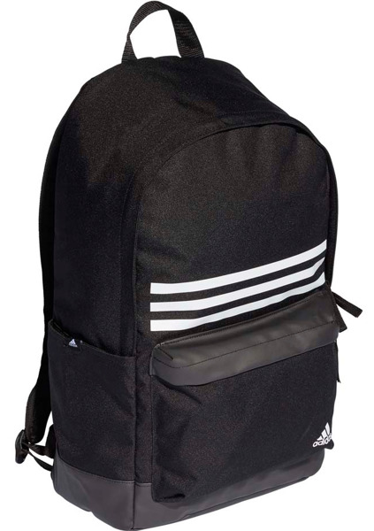 a10f21446983e Plecak - Adidas Classic BP 3S - DT2616   Akcesoria \ Plecaki Sport ...
