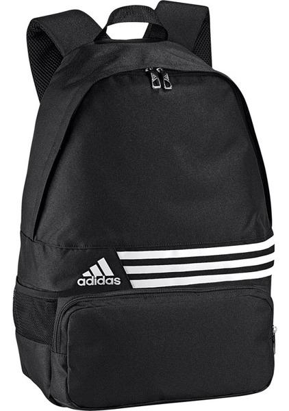 8175214340164 Plecak - Adidas Der - czarny | Akcesoria \ Plecaki Sport \ Siłownia ...