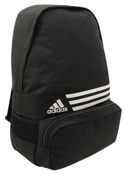 sklep z plecakami adidas