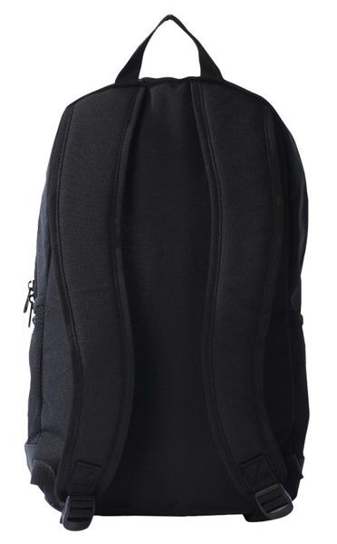 dbe492e10baea Plecak - Adidas Lin Per BP - S99967   Akcesoria \ Plecaki Sport ...
