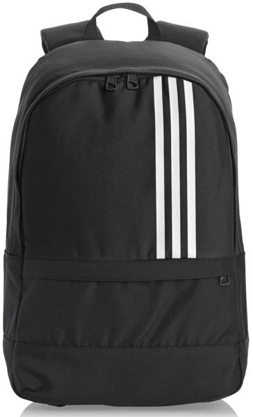 cd1e425dcf1cf ... Plecak - Adidas Versatile 3S - czarny ...