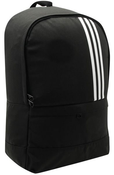 ad8948e945466 Plecak - Adidas Versatile 3S - czarny | Akcesoria \ Plecaki Sport ...