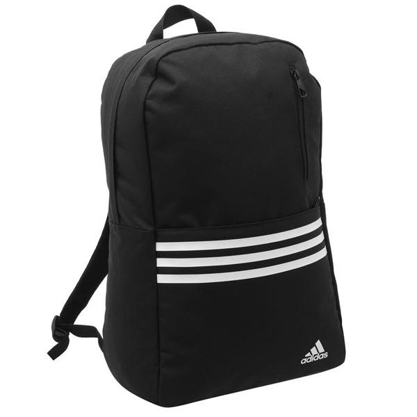 a19e4523cf7b8 ... Plecak - Adidas Versatile BP 3S - czarny ...