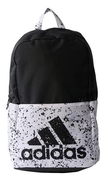 937ecdb016f4d ... Plecak - Adidas Versatile BP - S99862 ...