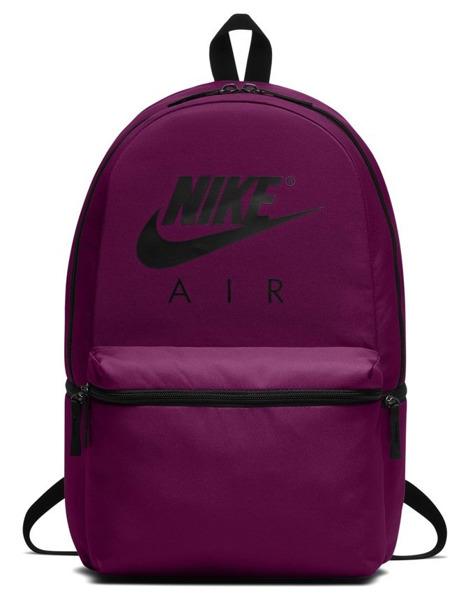 0f54acf18e0ea Plecak - Nike Air - BA5777 627 | Akcesoria \ Plecaki Sport ...