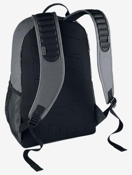 f8e60ae6ac104 ... Plecak - Nike Air Max - wodoodporny ...