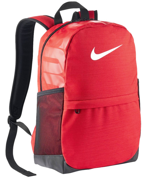 e7e83cfd1f14d ... Plecak - Nike Brasilia - BA5473 657 ...