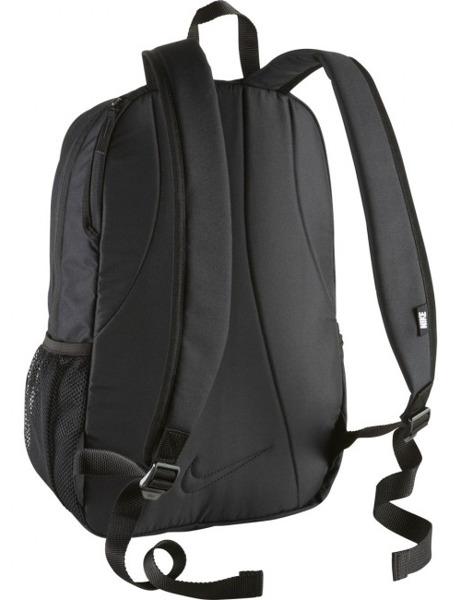 dfad71dc630ad Plecak - Nike Classic Line - czarny ...