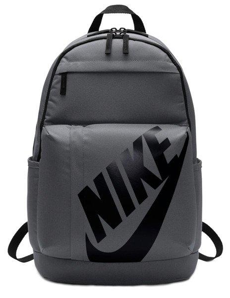 284ed75d97c69 Plecak - Nike Elemental - BA5381 020 | Akcesoria \ Plecaki Marki ...