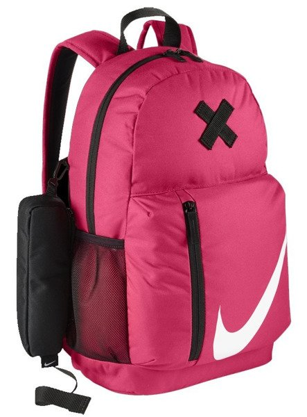 34842e2abb542 Plecak - Nike Elemental - BA5405 622 | Akcesoria \ Plecaki Marki ...