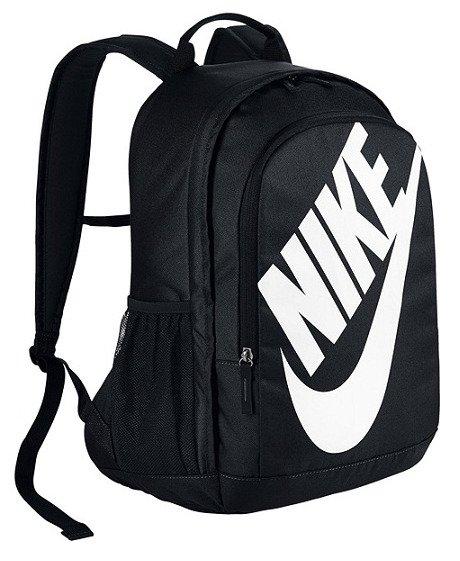 816130a4c996d Plecak - Nike Hayward Futura - BA5217-010   Akcesoria \ Plecaki ...
