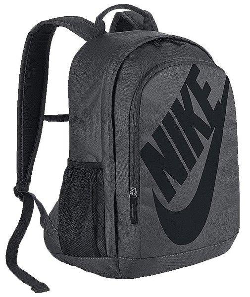 de53b8d8ccc46 ... Plecak - Nike Hayward Futura - BA5217-021 ...