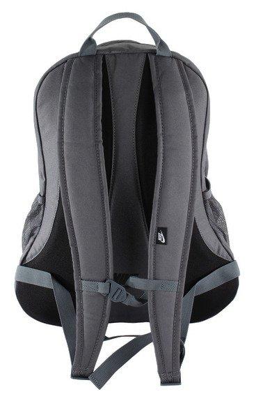 d86de08bc44bf Plecak - Nike Hayward Futura - BA5217-021 ...
