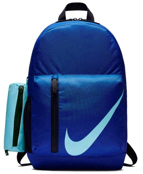 28dce414c8f70 ... Plecak - Nike Elemental - BA5405 431 ...