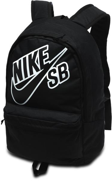 680faaddf522a Plecak - Nike Piedmont SB - czarny | Akcesoria \ Plecaki Sport ...