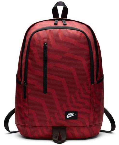 1a5897ed6539d ... Plecak - Nike Soleday - BA5231-622 ...
