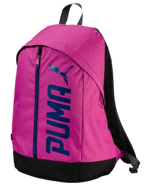 cecc921492b86 Plecak - Puma Pioneer - 74417 04   Akcesoria \ Plecaki Sport ...