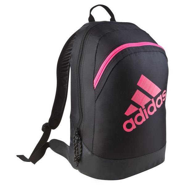 sklep bardzo popularny nowy wygląd Plecak szkolny - Adidas Graphic - czarny