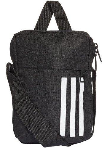 d9437eae38876 ... Saszetka - Adidas 3-Stripes - CG1537 ...