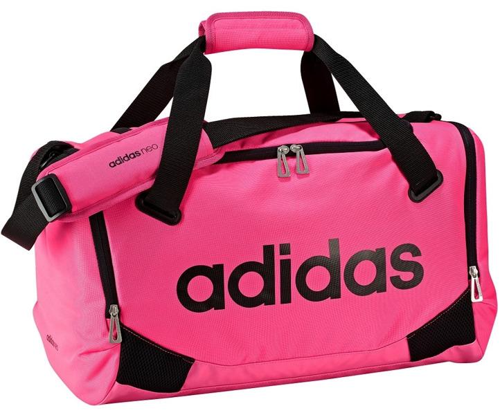 378acb780f3e6 Torba - Adidas Daily Gymbag - BQ7035 | Akcesoria \ Torby \ Torby ...