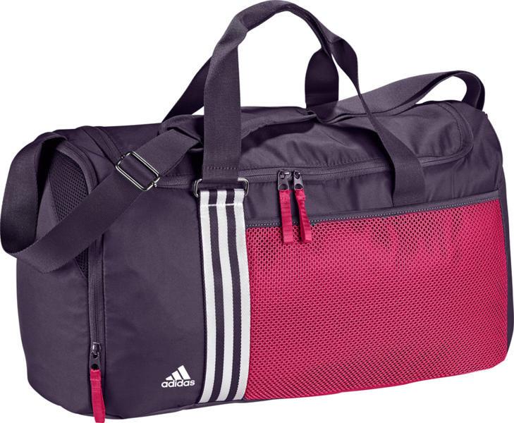 eecab74beb469 ... Torba - Adidas Teambag - W64068 ...
