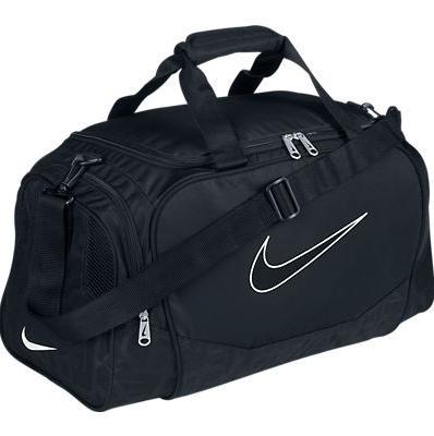28f20bb21372c ... Torba - Nike Brasilia 5 - do siłowni ...