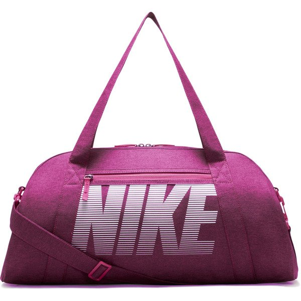 buty temperamentu wyprzedaż ze zniżką uważaj na Torba - Nike Gym - BA5490-633