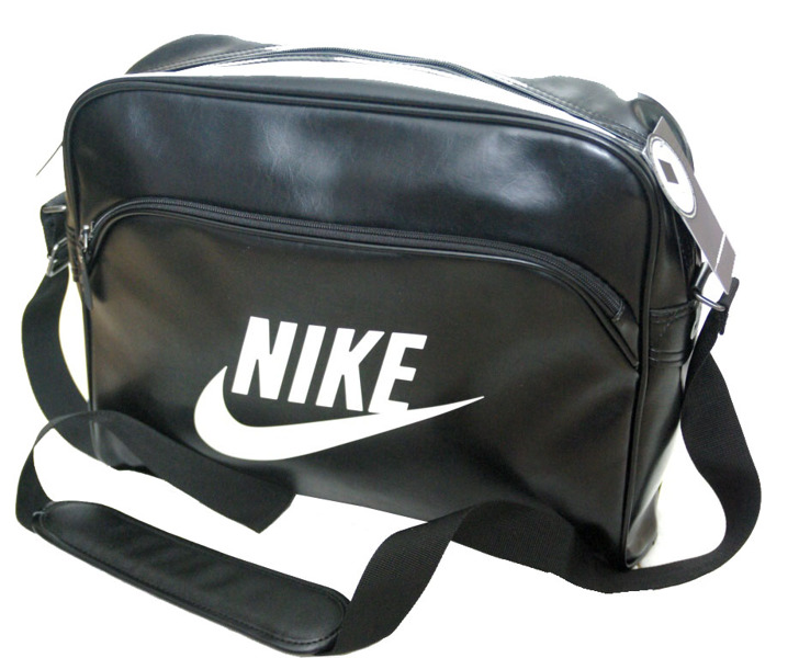 adaae56164fb0 Torba - Nike Heritage - na laptop | Akcesoria \ Torby \ Torby na ...