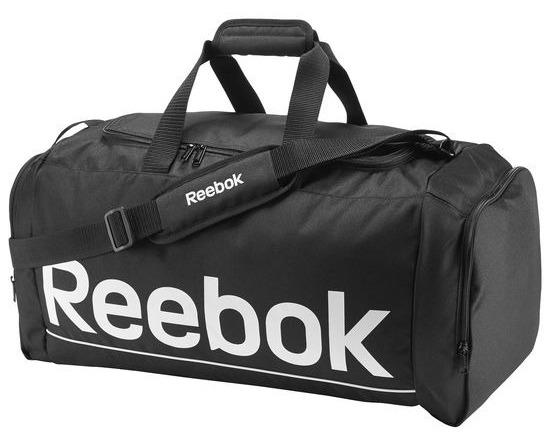 da2f735572791 Torba - Nike Reebok - S23037 | Akcesoria \ Torby \ Męskie Akcesoria ...