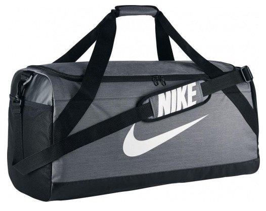 651a1f58bbb74 ... Torba na ramię - Nike Brasilia Duffel - BA5333-064 ...