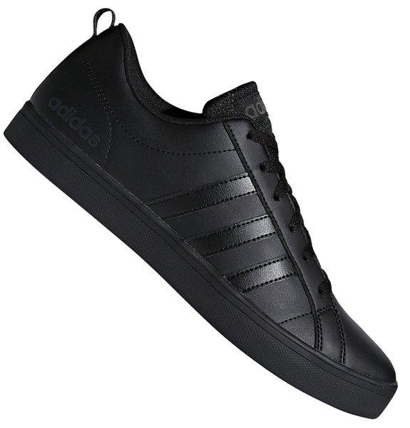 Buty męskie miejskie Adidas VS PACE (B44869)