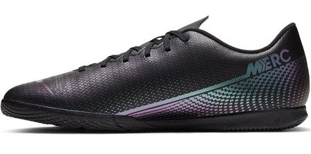 Buty - Nike Mercurial Vapor 13 Club IC - AT7997 010