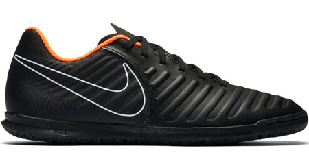 Buty - Nike Tiempo Legend X 7 Club IC - AH7245 080