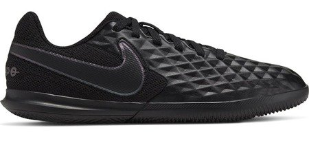 Buty na halę - Nike Legend Club - AT6110 010