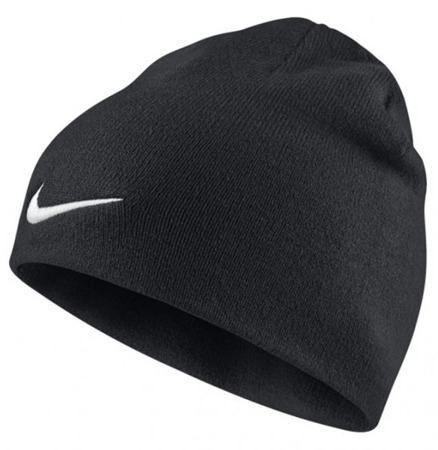 Czapka - Nike Performance - 646406 010