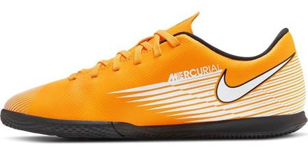 Halówki Nike Mercurial AT8169 801