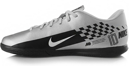 Halówki - Nike Mercurial Vapor 13 Club Neymar IC - AT7998 006